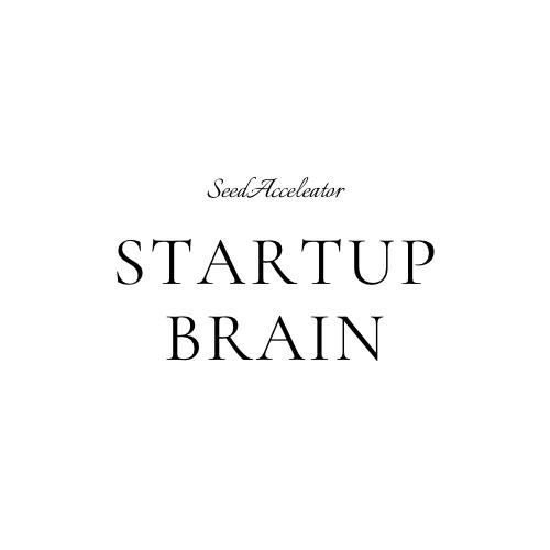 StartupBrain